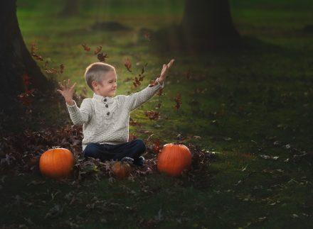 child-pictures-uniontown-pittsburgh-washington-pa