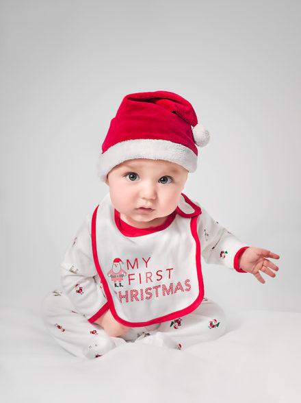 baby-holiday-photos