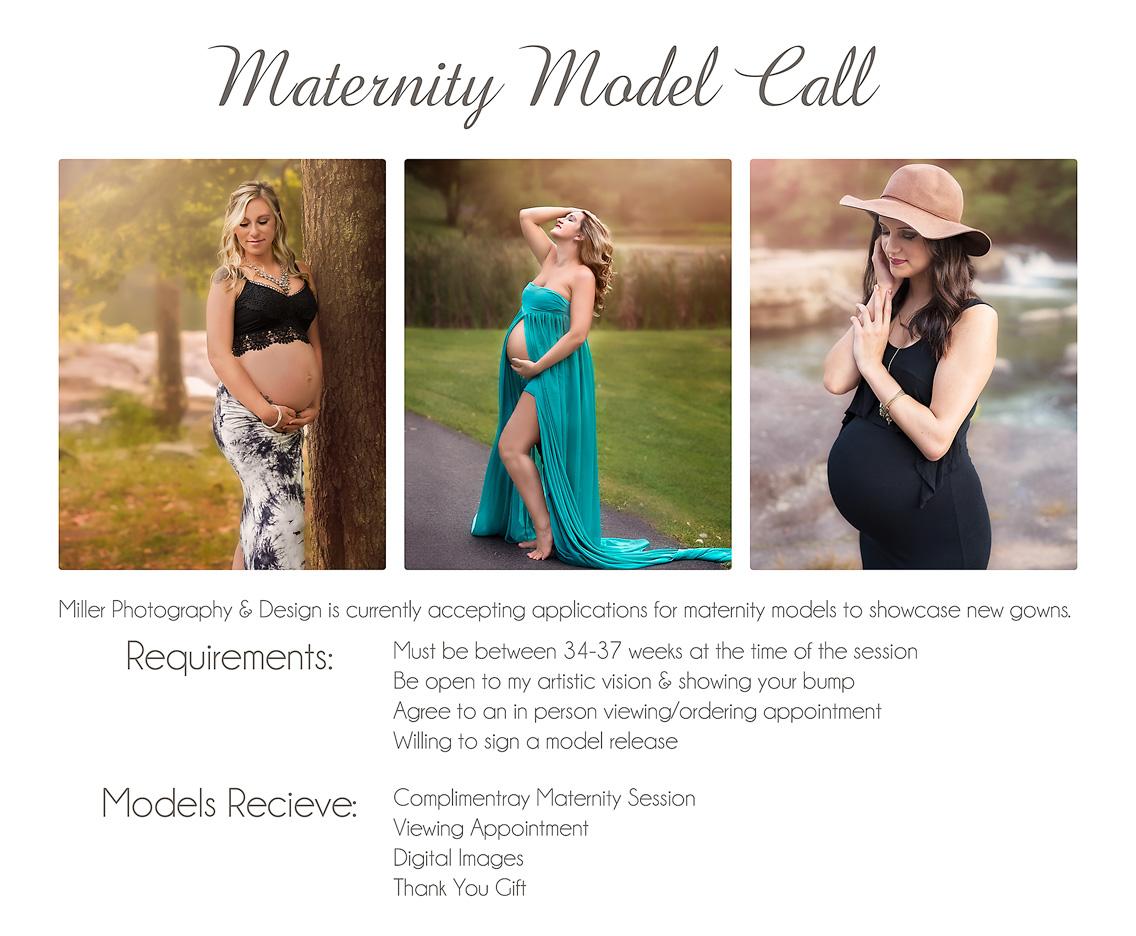 pregnancy-model