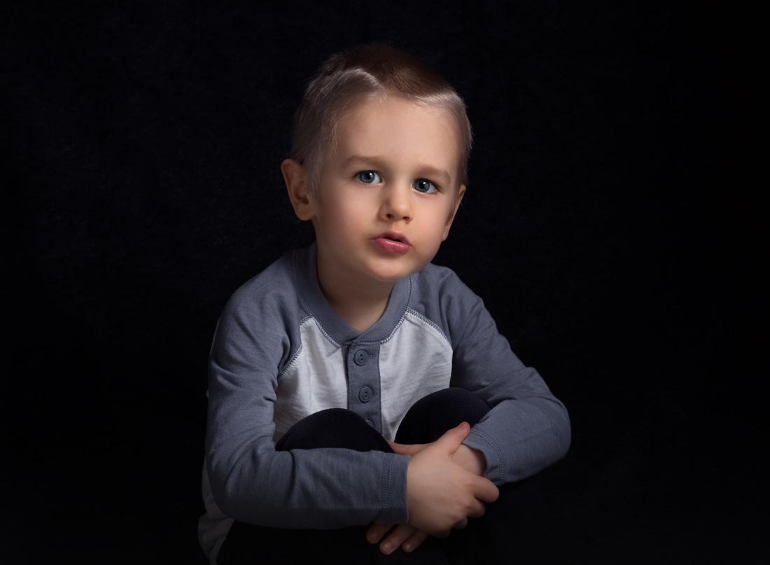toddler-photos