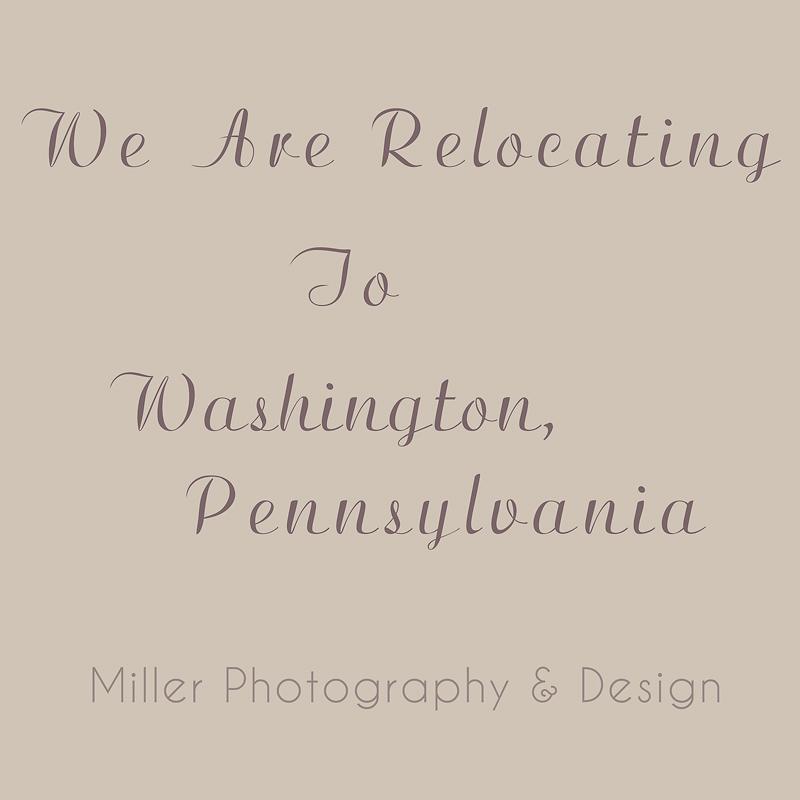 relocating to Washington