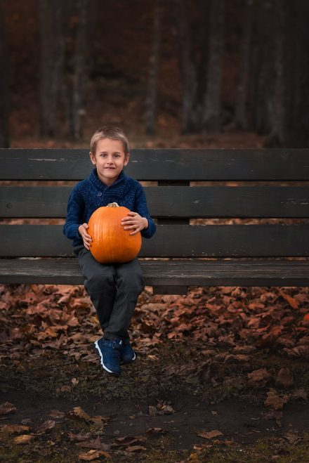 child fine art photography